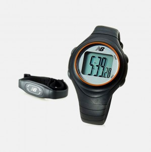 picture of New Balance Heart Rate Monitor Sale