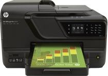 picture of HP Officejet Pro 8600 Network Inkjet Printer Sale