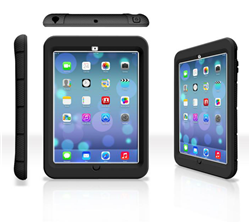 picture of  Inland Air Defense Case for iPad Air Sale