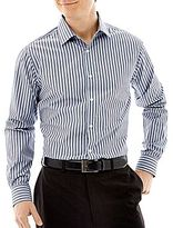 picture of JCPenney Dockers 50% Off Tops