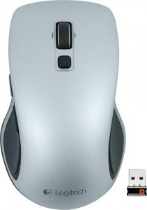 picture of Logitech M560 Wireless Mouse Sale