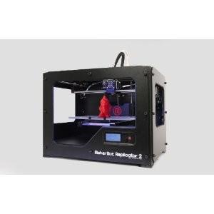 picture of UP! Mini 3D Desktop Printer Sale