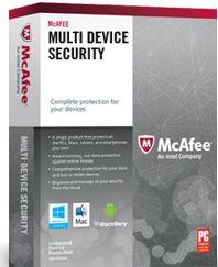 mcafee-multi-device-security-box