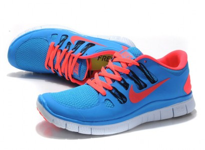 picture of Men's Nike Free 5.0+ Sale
