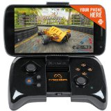 picture of MOGA Bluetooth Mobile Gaming System for Android Sale
