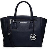 Nordstrom Up to 60% Off Michael Kors