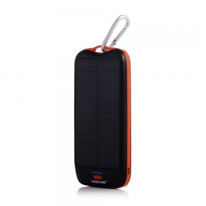 picture of Poweradd Apollo2 Solar External Battery Sale