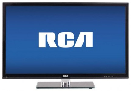 picture of RCA 29