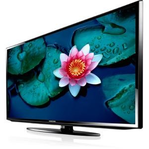 picture of Samsung 32-inch 1080p LED HDTV - Free $100 Gift Card Sale