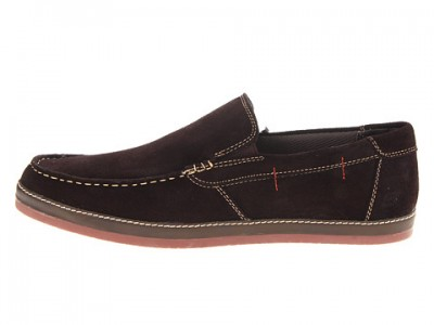 picture of Skechers Florio Men's Shoe Sale