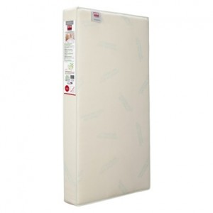 picture of Target Free Simmons Mattress w/ Crib Purchase