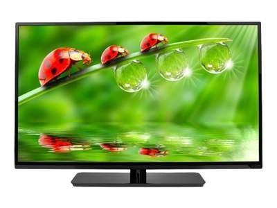 Vizio 39″ LED HDTV + $125 Gift Card Sale