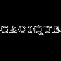 Cacique