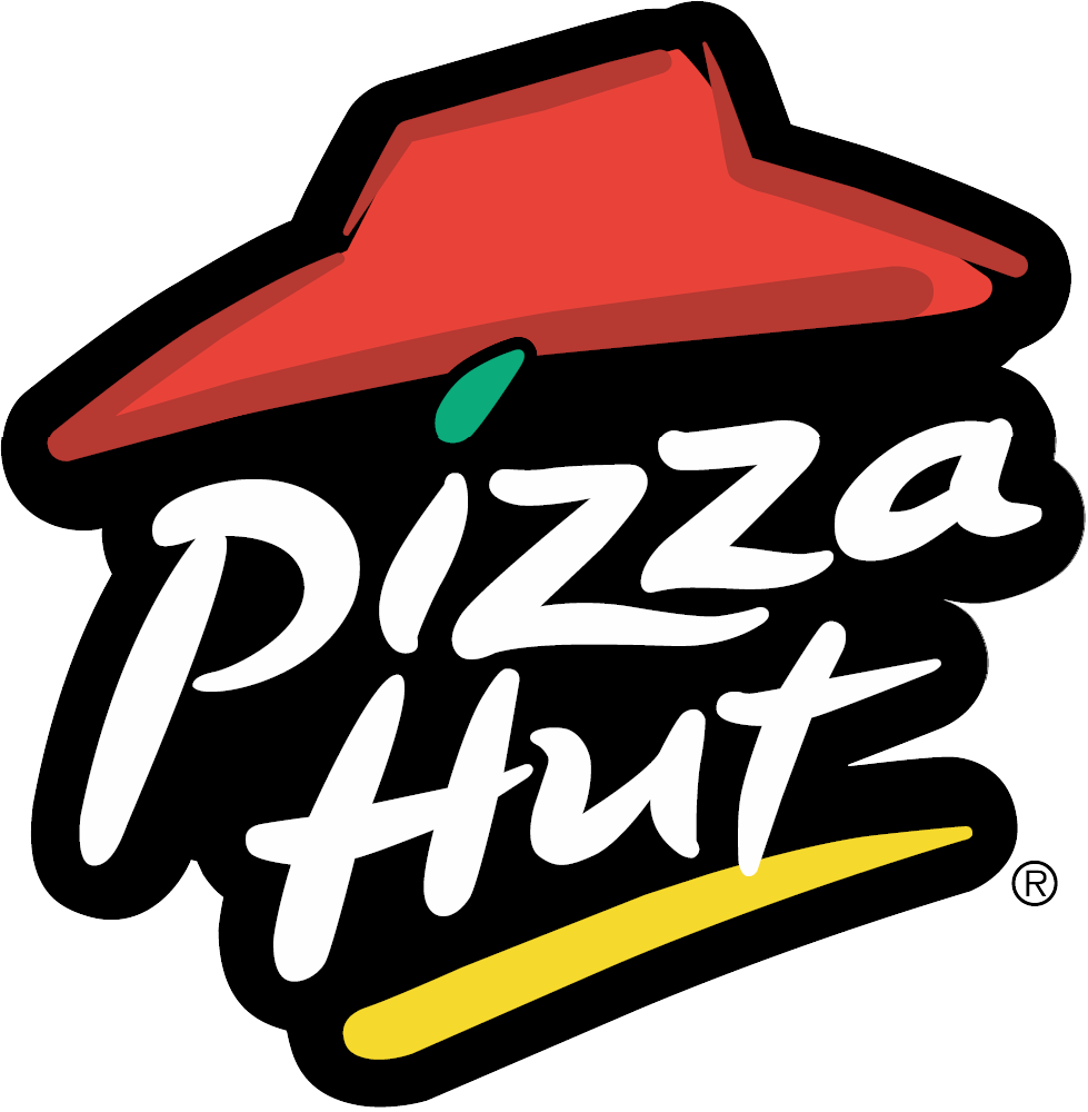 Pizza Hut Special Promos