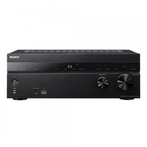picture of Sony 7.2-Channel 4K Network A/V Receiver Sale