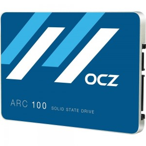 picture of OCZ ARC 480GB SATA III SSD Sale