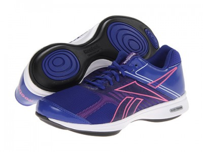 picture of 6pm Up to 74% Off Reebok