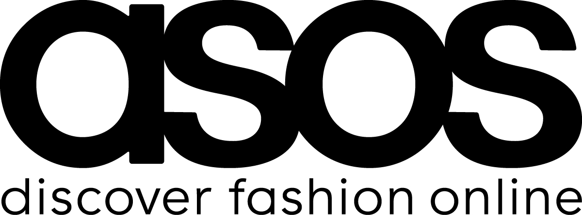ASOS Extra 10% Off Sitewide