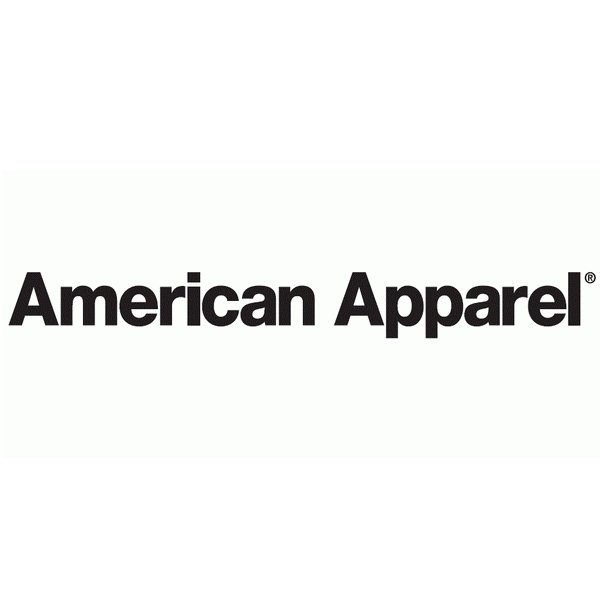 American Apparel Up to 90% Off + Extra 70% Off Sale
