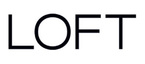LOFT Extra 50% Off Sitewide