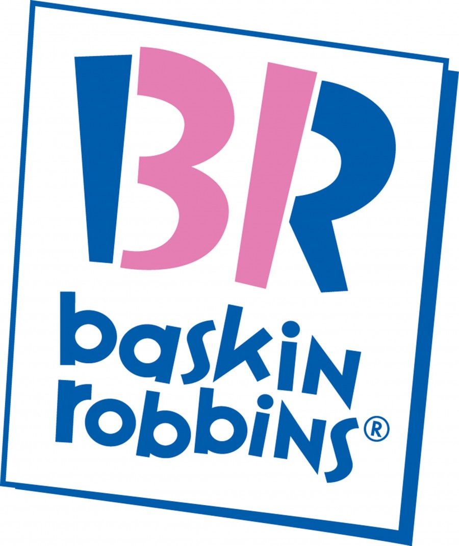 Baskin-Robbins $1.31 Cone Today