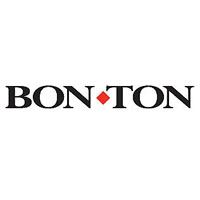 Black Friday 2017: BonTon Ad Scan
