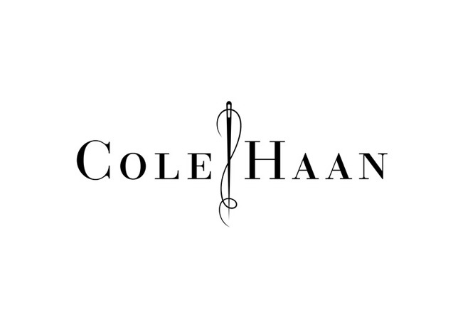 Cole Haan Up to 50% Off + Extra 40% Off Sale
