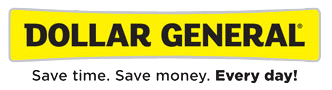 Black Friday 2015: Dollar General Ad Scan
