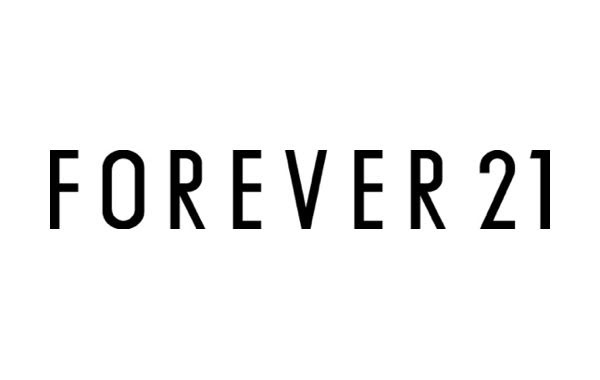 Forever 21 Buy 1 Get 1 Free Sale Items