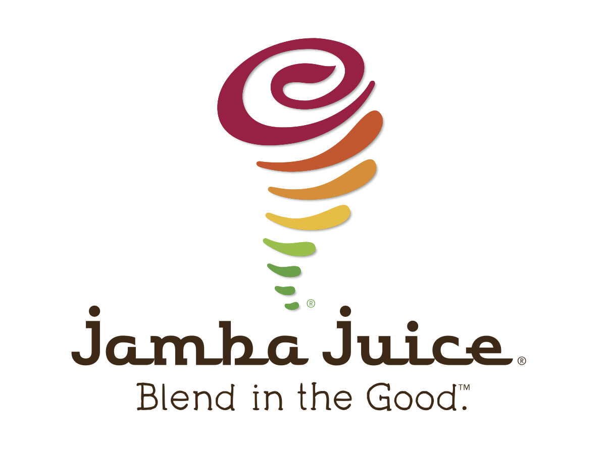 Jamba Juice Buy 1 Get 1 Free Coupon