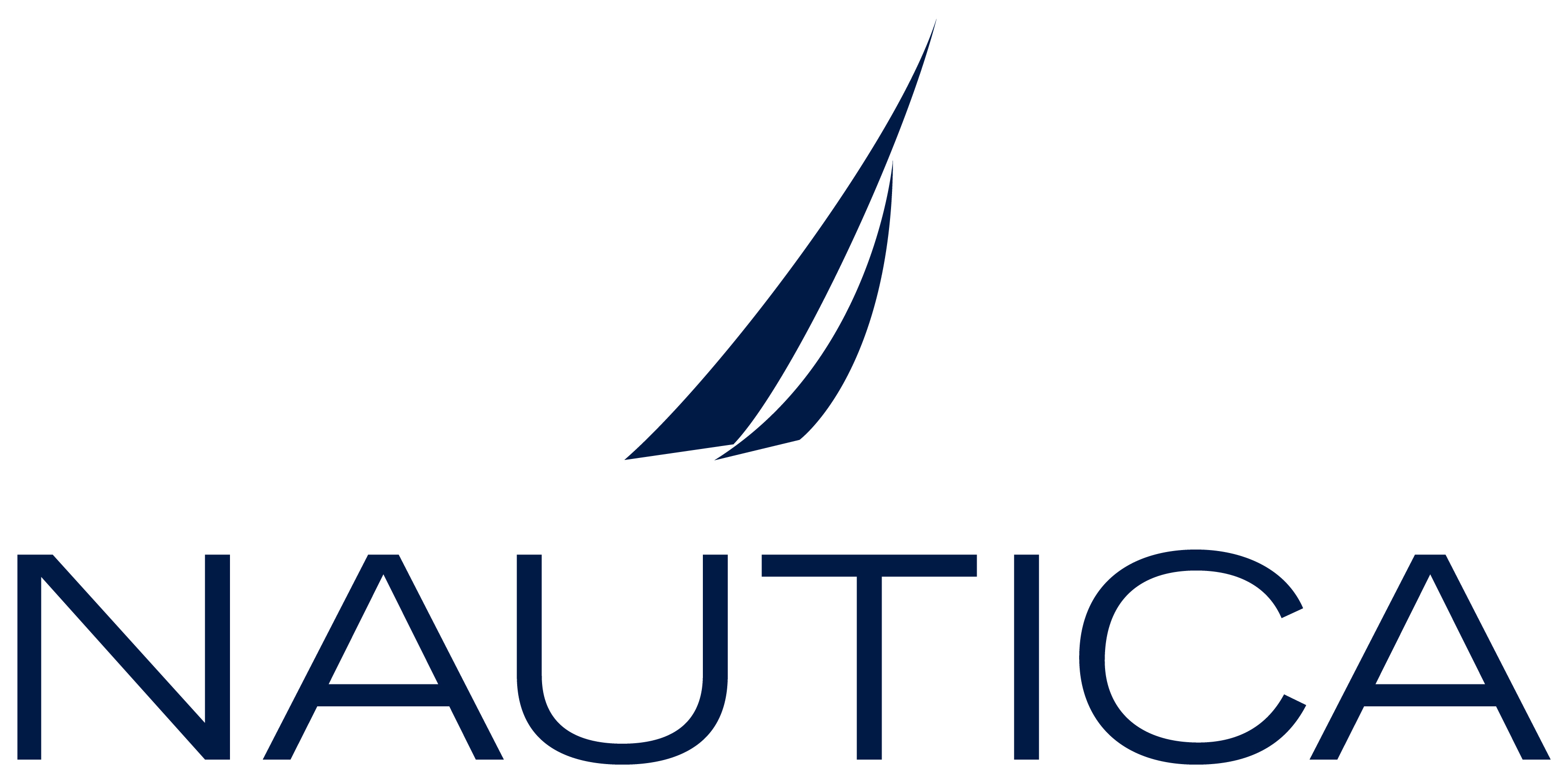 Nautica coupon codes