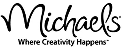 Michael's Arts & Crafts 60% Off One Item