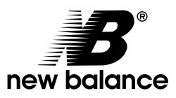 picture of New Balance Up to Extra 25% Off Select Categories