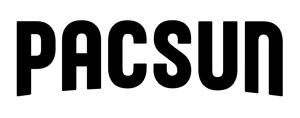 PacSun Extra 50% Off Sale