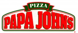 picture of New Coupons: Papa Johns 40% Off, Chico's 50% Off, Sephora Free Gift