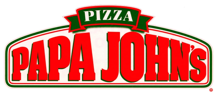 Papa Johns Buy 1, Get 1 Free Large 1 Topping Pizza using Visa Checkout