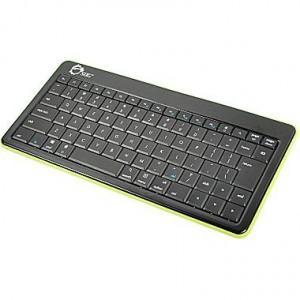 SIIG_bluetooth_keyboard