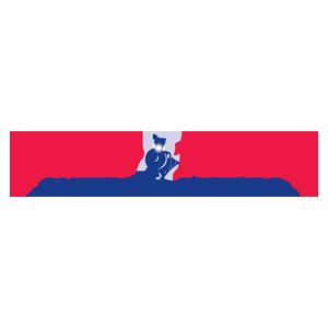 Sleep Train Mattress Centers