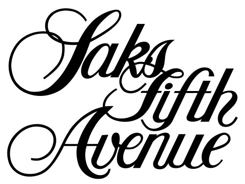 Saks Fifth Avenue Up to $200 Off Sitewide