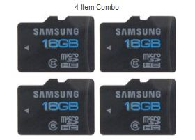 Samsung-4-pack_16GB_microSDHC