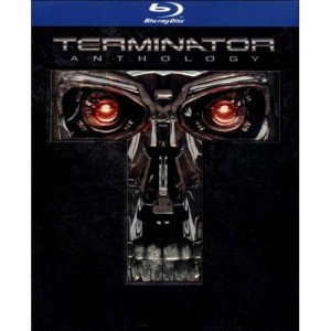 TERMINATOR-anthology-cover