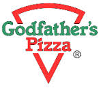 Godfather's Pizza