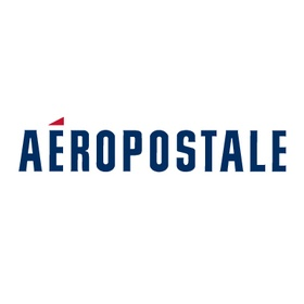 Live: Black Friday 2015: Aeropostale Sale 60% off