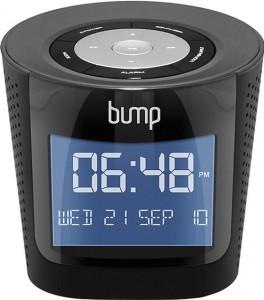 picture of Aluratek BUMP Portable Speaker 1-Day Sale