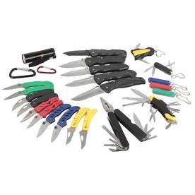picture of Appalachian Trail Folded Pocket Knife Sale