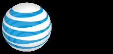 att-wireless-logo