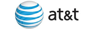 AT&T Wireless Ending 2 Year Plan