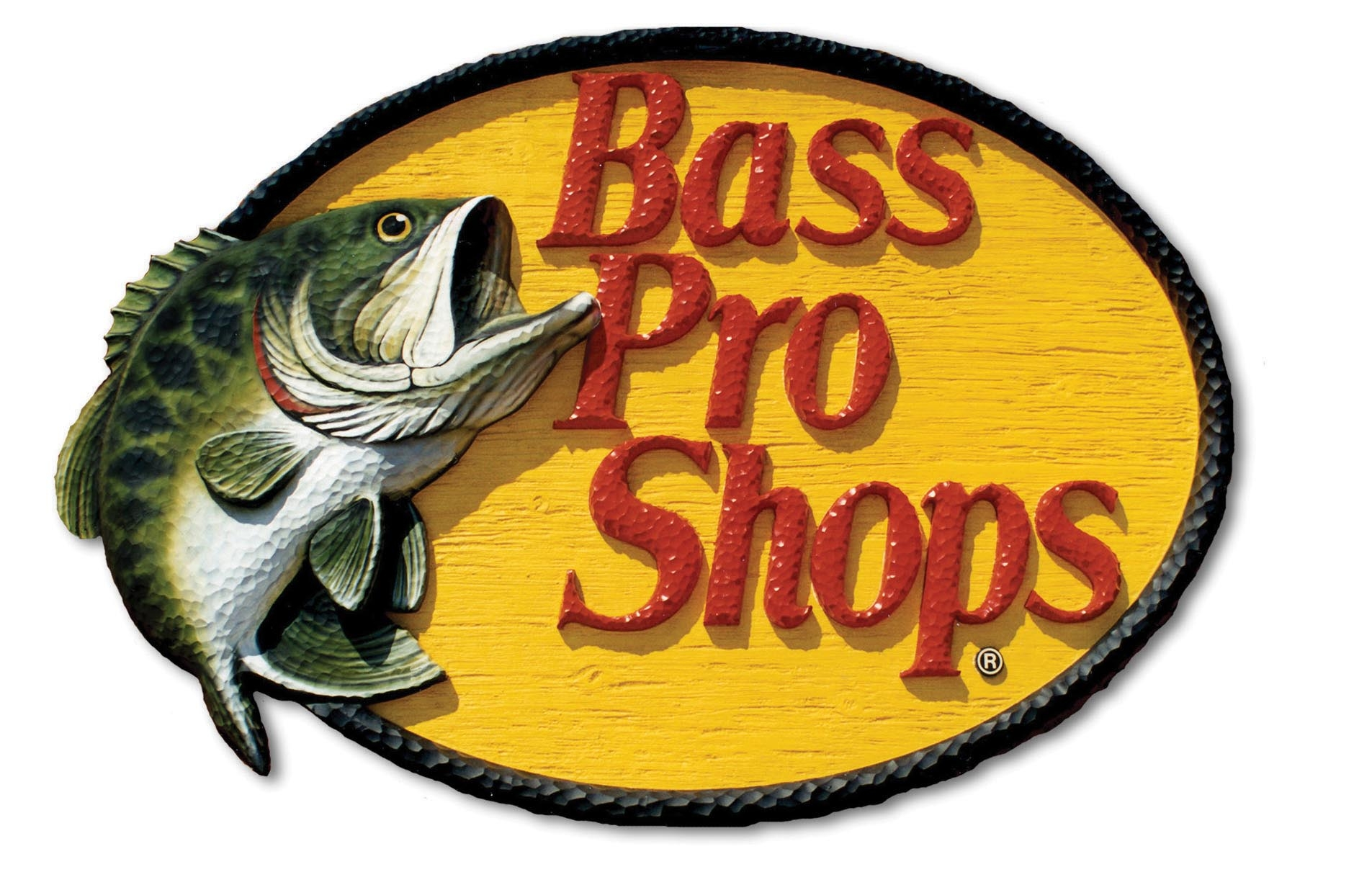 Bass Pro Shops Christmas 2018 Catalog