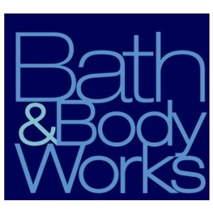 Bath & Body Works Free 3-Wick Candle