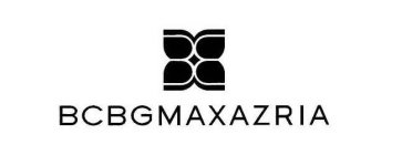BCBGMAXAZRIA Coupons, Promotions, Specials for July 2018